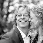 trouwreportage trouwfotograaf Lelystad