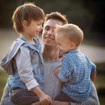 Familie fotograaf   Fotograaf Lelystad & Veluwe   Familie   Fotoshoot