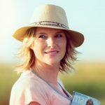 Portret fotograaf | Fotografie Lelystad & Veluwe | Fotoshoot met natuurlijk licht