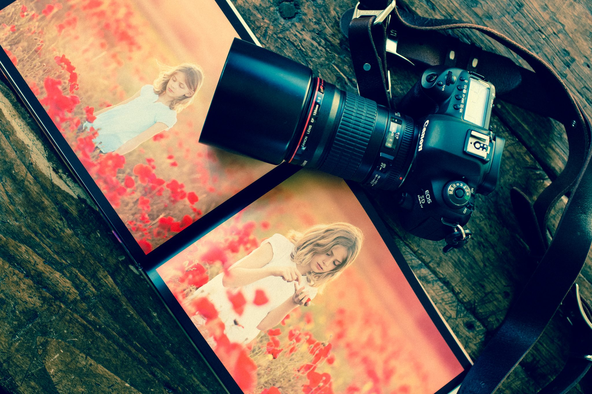 Tarieven Brenda Roos Fotografie | Natuurlijk licht fotograaf | Veluwe Lelystad Flevoland