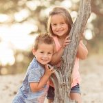 Kinderotograaf | Fotograaf Lelystad & Veluwe | Familie | Fotoshoot zandverstuiving Hulshorst harderwijk