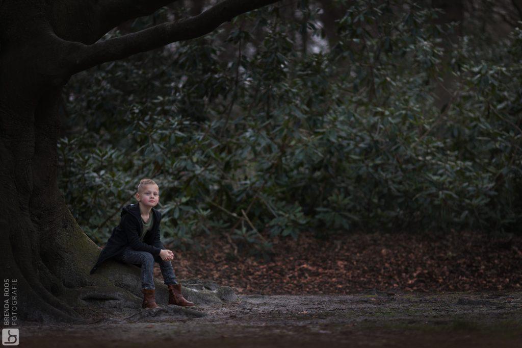 Brenda Roos Fotografie | Natuurlijk licht fotograaf Lelystad & Veluwe