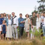 Familie fotograaf   Fotograaf Veluwe   Familie   Fotoshoot
