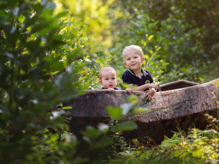 kinderfotograaf lelystad belevenissenbos