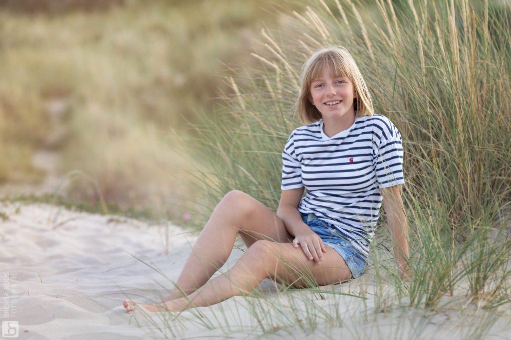 Brenda Roos Fotografie | natuurlijk licht fotograaf | Egmond-aan-Zee