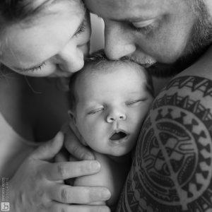 Brenda Roos Fotografie | Lelystad & Veluwe | Lifestyle Newborn Fotoshoot