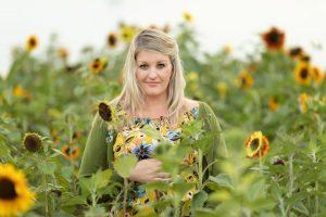 Brenda Roos Fotografie Veluwe lelystad familie fotograaf