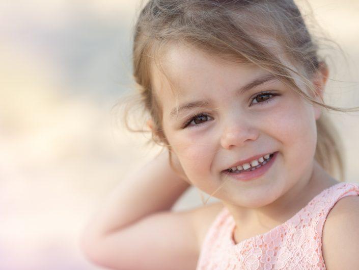 kinderfotograaf | Fotograaf Lelystad & Veluwe | Familie | Fotoshoot