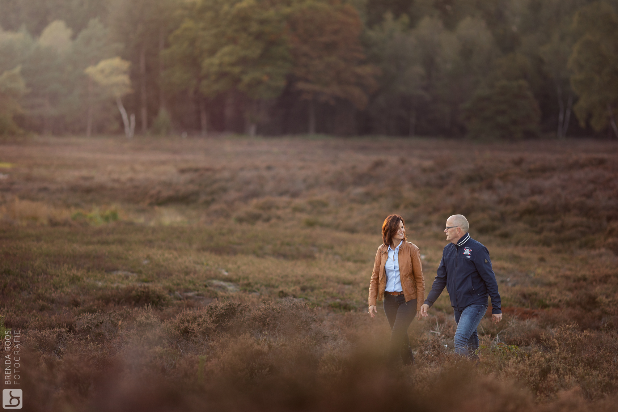 Familie fotograaf | Fotograaf Lelystad & Veluwe | heide herfst elspeet ermelo | Fotoshoot