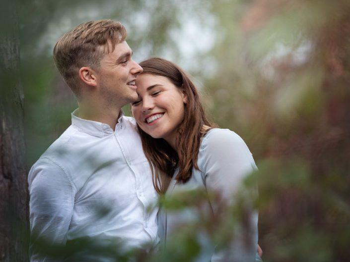 Familie fotograaf | Doetinchem | Familie | Fotoshoot | bos | Loveshoot