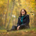 Fotograaf Lelystad fotografie bedrijven fotoshoot Happy Vitality