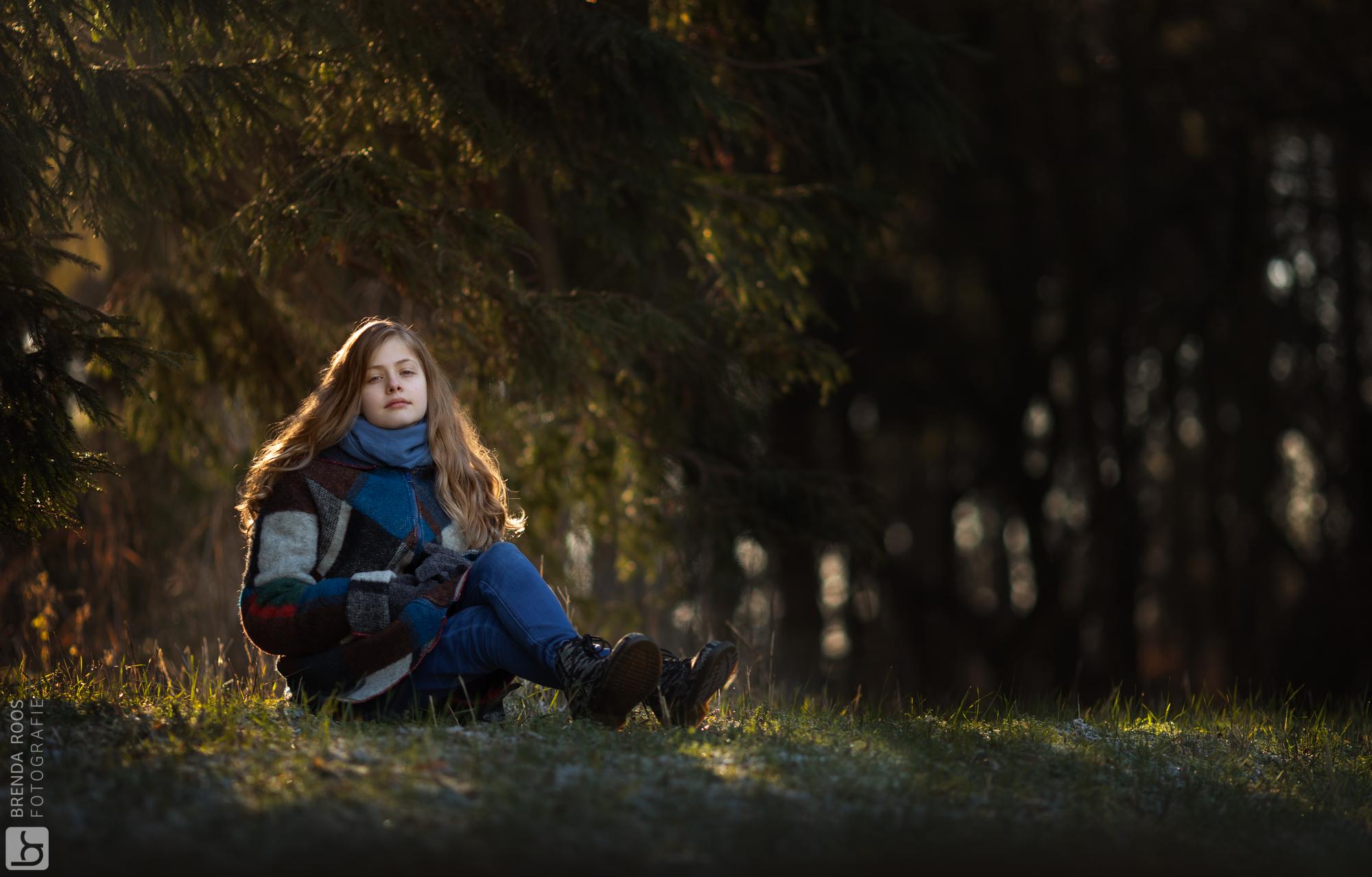 Familie fotograaf | Fotografie Lelystad & Veluwe | Familie | Fotoshoot in het Zuigerplasbos