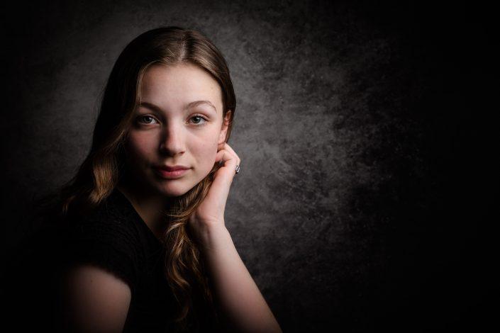 Fotograaf Lelystad Fine Art