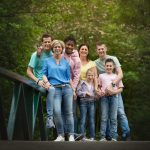 Fotoshoot Zuigerplasbos & Belevenissenbos Familie fotograaf   Lelystad & Veluwe