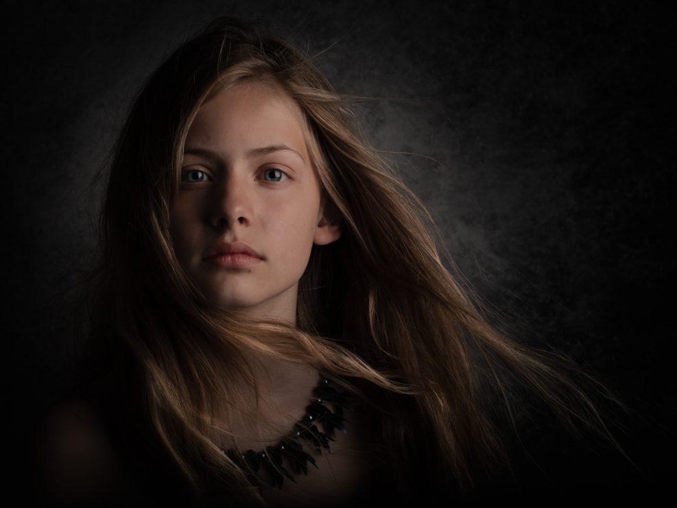 Portret Fotograaf Lelystad en Amsterdam