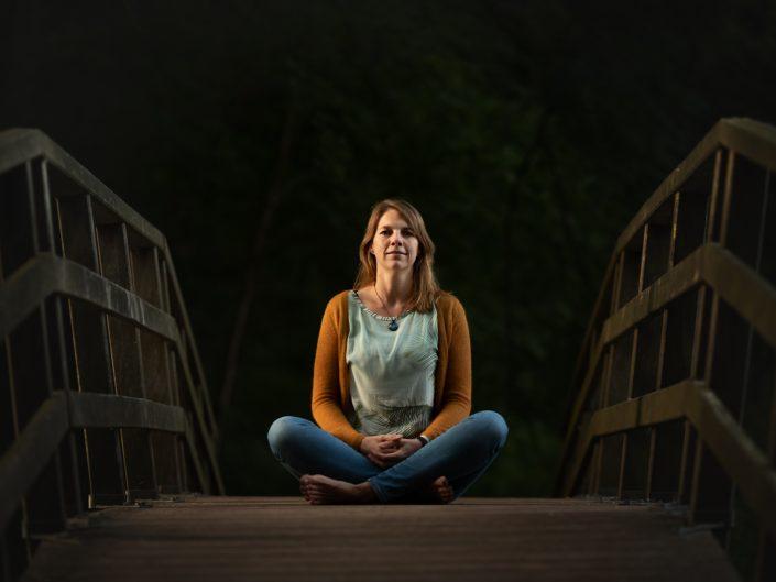 Joyce Bogtman | Orthomoleculair therapeut Haarlem