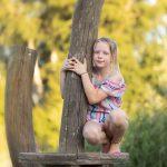 Fotograaf Lelystad | Familie | Fotoshoot