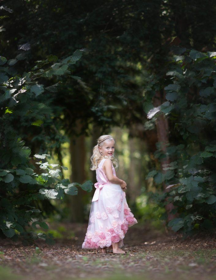 Fotograaf Lelystad