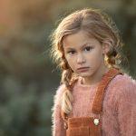 Portretfotograaf Lelystad Workshop paarse heide