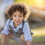 Boy fotoshoot Blaricum