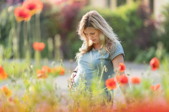 Fotograaf Utrecht zwanger