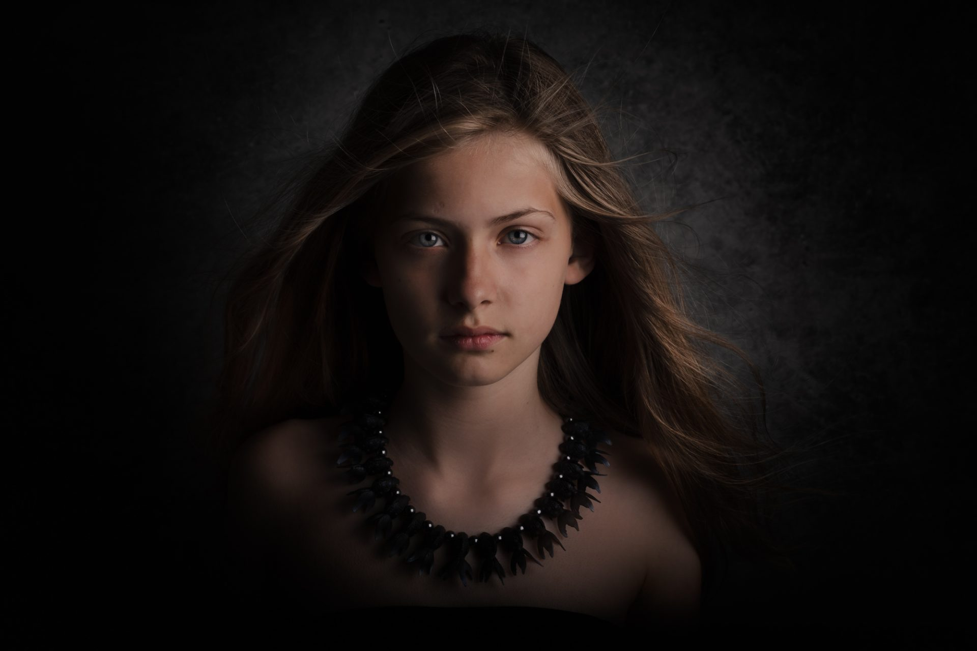 fotograaf Blaricum Fine Art