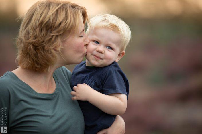 fotoshoot moederdag fotograaf mommyandme