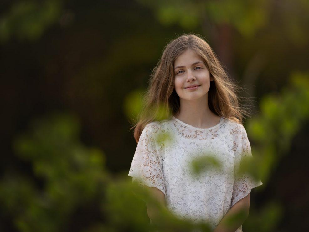 Portret fotograaf Nederland