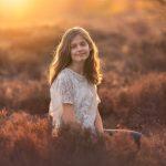 Fotograaf Lelystad en Veluwe