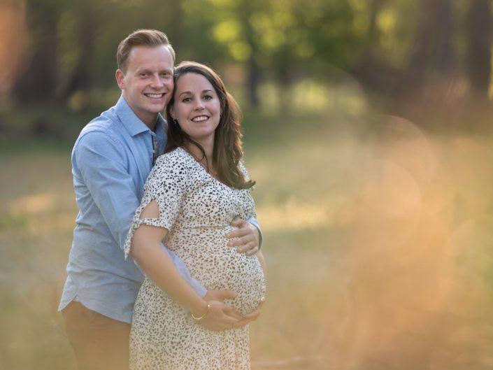 fotograaf Leusden Utrecht zwanger Loveshoot zwangerschaps fotoshoot