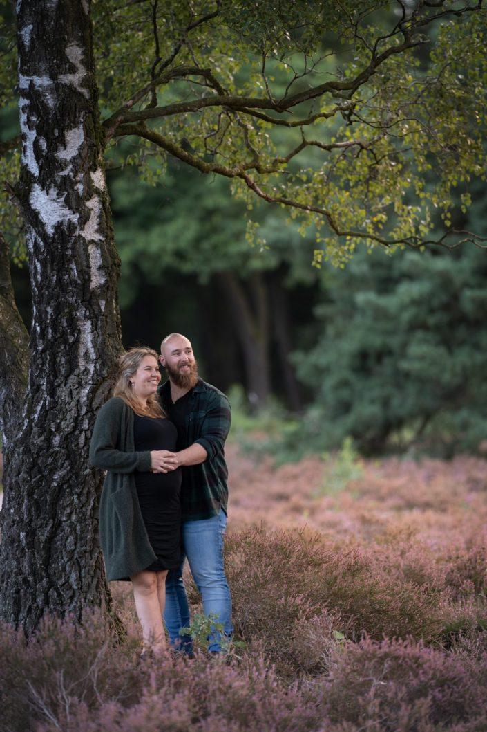 loveshoot Zwolle fotograaf