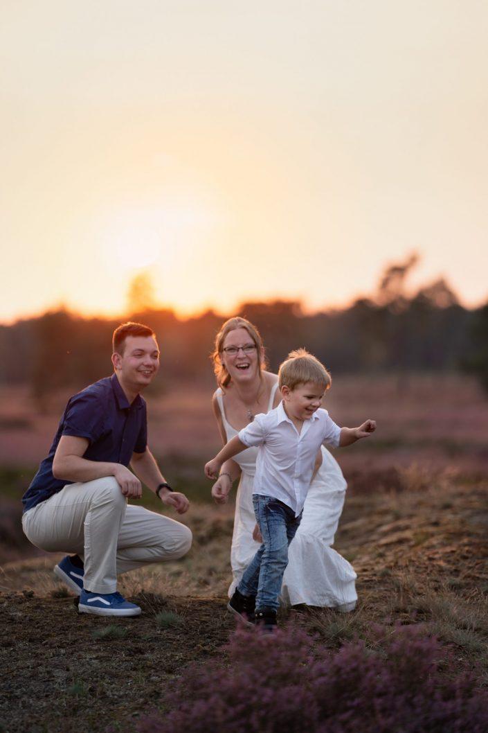 familytime familie fotograaf fotoshoot Lelystad Almere Amsterdam