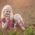 fotoshoot familie fotograaf Lelystad