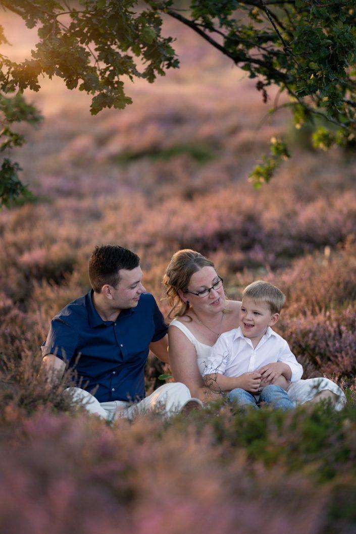 familie fotograaf Veluwe Lelystad Zwolle